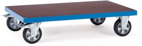 Platform 12595 Laadvlak 1.600 x 800 mm