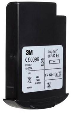 3M 007-00-64P Batterij