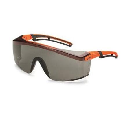 Voorpag - categorie - Veiligheidsbrillen