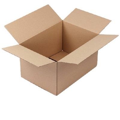 Voorpag - catogorie - Verpakken